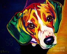 Alicia Vannoy Call Framed Prints,