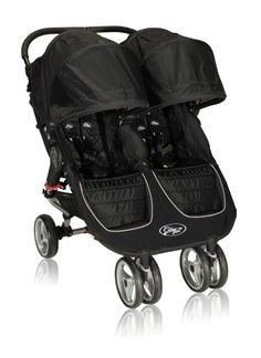 Baby Jogger 2012 City Mini Double Stroller, Black/Gray Baby Jogger http://www.amazon.com/dp/B006QH440S/ref=cm_sw_r_pi_dp_dIgWtb111XGKE3WH