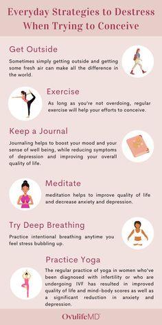 Pregnancy Prayer, Pregnancy Health, Pregnancy Care, Yoga Postnatal, Prenatal Yoga, Fertility Prayer, Fertility Foods, Boost Fertility Naturally, Natural Fertility