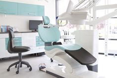 My Dental  practice :)