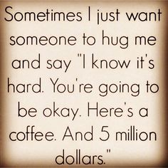 That's all I ask for... #quotes #loveitkillit #npcbikini #funny #fitfam #fitmom #welcometomyworld #gainpost #bodybuilding #5percentnutrition #eatcleantraindirty