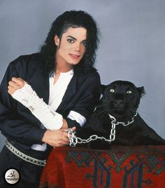 michael jackson black or white - Google Search