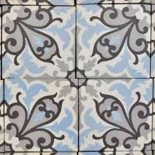 imprimables sols carrelages parquets printables dollhouses flooring tiling on pinterest. Black Bedroom Furniture Sets. Home Design Ideas