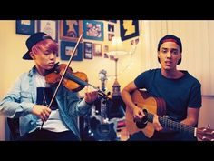Leroy Sanchez, The Weeknd, Musicals, The Originals, Youtube, November, Get Well Soon, Youtubers, Youtube Movies