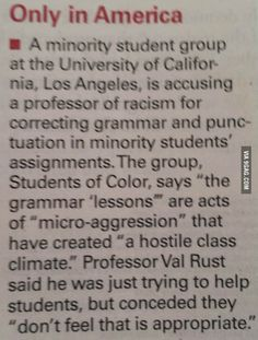 Only in Murica // funny pictures - funny photos - funny images - funny pics - funny quotes - Funny Images, Funny Photos, America Funny, Only In America, Dump A Day, Grammar Lessons, Picture Day, Stupid People, Faith In Humanity