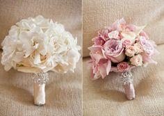 celebrity wedding flowers - Google Search