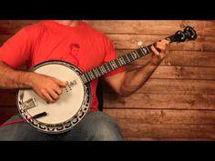 20 Best Banjo Girl images | Banjo, Banjos, Banjo tabs