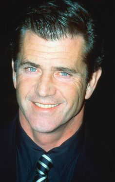 Journalist Allison Hope Weiner says that we should forgive Mel Gibson. Do you agree?  http://www.tellwut.com/surveys/entertainment/celebrities/61488-journalist-urges-hollywood-to-forgive-mel-gibson.html