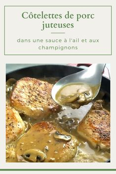 French Toast, Recipies, Food And Drink, Breakfast, Beef, Lamb, Turkey Bird, Pork Chops, Cooker Recipes