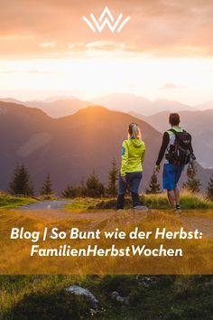 Der Kaiserherbst in Tirol Danke Für Die Information, Wilder Kaiser, Bergen, Blog, November, Nature, Movies, Movie Posters, Travel