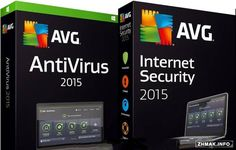 AVG Internet Security 2015 License Number With Crack free download. AVG Internet Security 2015 build 6125 full version is a free internet security for web surfing.