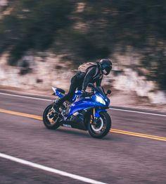 Yamaha – Online Pin Page Yamaha R6, Ducati, Scooter Motorcycle, Motorbike Girl, Harley Davidson, Street Bikes, Jeep Cars, Dirtbikes, Kawasaki Ninja