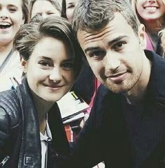 But first let me take a selfie #sheo