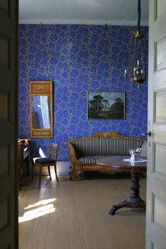 Biedermeier ca. Frame, Wallpapers, Home Decor, Pictures, Picture Frame, Frames, Wallpaper, A Frame, Interior Design