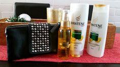 Mi espacio : Cuidados del cabello en este verano...