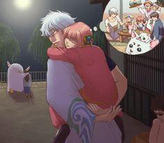 Sakura Haruno, 1 Girl, Find Picture, Happy Birthday Me, Best Memes, Cool Girl, Anime, Fan Art, Manga