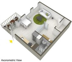 1000 Images About Small House On Pinterest Square Meter