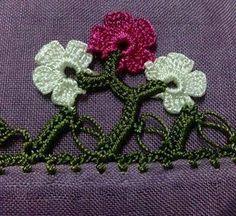 How to Crochet a Simple Shell Stitch Pattern - Stitchorama by Naztazia - Crochet Ragdolls Crochet Zig Zag, Crochet Shell Stitch, Crochet Lace Edging, Crochet Motifs, Crochet Borders, Crochet Trim, Crochet Yarn, Crochet Flowers, Crochet Stitches