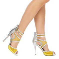 Veena - ShoeDazzle