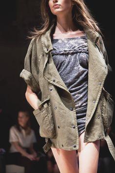 fashiontoast   10/01/2011 isabel marant ss12