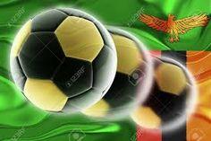 Flag Vector, Soccer Ball, Sports, Hs Sports, European Football, European Soccer, Soccer, Sport