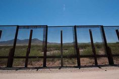 Exclusive: Immigrant Minors Alleged Mistreatment By U.S. Border Officials