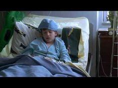 A Cura (The Cure) 1995 {Dublado} [Completo]