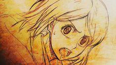 Anime Naruto, Manga Anime, Levi And Petra, Levi Squad, Key Frame, Chinese Cartoon, Aot Characters, I Cant Sleep, Attack On Titan Levi