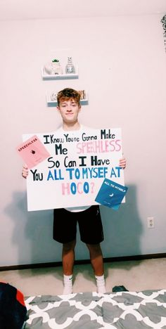 Best Prom Proposals, Cute Homecoming Proposals, Anne Stokes, Cute Relationship Goals, Cute Relationships, Creative Prom Proposal Ideas, Cute Promposals, Asking To Prom, Homecoming Asking Ideas