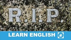 Famous People Who Died in 2018 Learn English, Famous People, News Stories, Self, Learning English, Celebrities, Celebs