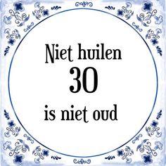 Verjaardag 30 Jaar Teksten.List Of 30 Jaar Teksten Images And 30 Jaar Teksten Pictures