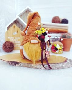 What Is A Gnome, Scandinavian Countries, Scandinavian Gnomes, Craft Corner, Christmas Gnome, Creative People, Hobbies And Crafts, Pin Cushions, Easter Bunny