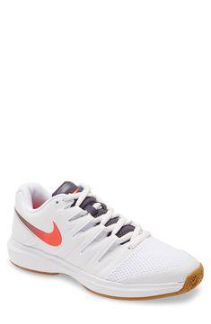 19 Best Mens white tennis shoes images   Shoes, Mens white