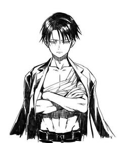 Une rencontre qui va changer ma vie [ Ereri ] - Shingeki no Kyojin Armin, Eren Y Levi, Attack On Titan Anime, Mikasa, Ereri, Levihan, Levi Ackerman, Manga Anime, Fanarts Anime