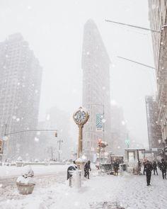 Christmas Wonderland, Winter Wonderland, Manhattan Times Square, Lower Manhattan, Central Park, Winter Photography, Travel Photography, Brooklyn Bridge, New York Winter