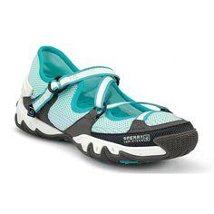 quirkin.com water shoes for women (06) #cuteshoes