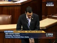 Congressman Yoder discusses student loans and the cost of higher education - http://zerodebteducation.com/congressman-yoder-discusses-student-loans-and-the-cost-of-higher-education/