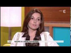 Dors, demain ça ira mieux - 3 ans dans l engrenage des hôpitaux psychiatriques de Lucie Monnac - YouTube It Gets Better, Woman