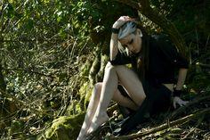 Scripsi ad tres lineas | www.behance.net/ocrammaco?isa0=1# | Flickr - Photo Sharing!