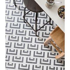 Feature Floors Luka 331x331   Tile Giant