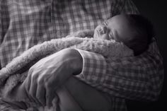 Newborn Photography Newborn Announcement, Merino Wool Blanket, Newborn Photography, Baby, Babies, Infant, Newborn Pictures, Newborn Baby Photography, Child