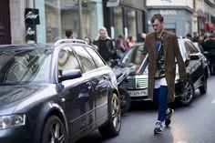 paris-fashion-week-fallwinter-2014-street-style-report-part-4-06