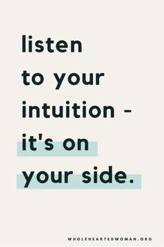 39 Motivational Quotes   #inspiringquotes #amazingquotes #greatquotes #wisequotes #wisdom