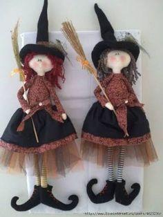 country doll tildas halloween patterns - Pesquisa Google