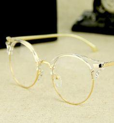 แว่นสายตาสีชา    แว่นสายตากันแสงคอม แว่นกรองแสงคอม ราคา แว่นสายตา แบรนด์ไหนดี แว่น กรอง แสง คอมพิวเตอร์ แว่น แว่นกันแดด การแก้ปัญหาสายตาสั้น แว่นสายตาเก๋ ขาย กรอบ แว่น สายตา แฟชั่น จำหน่ายกรอบแว่นตา เลนส์โฮย่า ราคา  http://cheapprice.xn--m3chb8axtc0dfc2nndva.com/แว่นสายตาสีชา.html