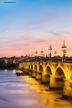 A small port city in southwestern is known as a wine lover's paradise. The city offers a lot of cool things to do around the area to its Wine Lover, Bordeaux, Things To Do, Paradise, Destinations, France, City, Things To Make, Bordeaux Wine