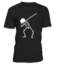 Dabbing Skeleton Shirt Dab Hip Hop Skull Dabbin Glow Effect Funny halloween couples T-shirt, Best halloween couples T-shirt Skeleton Halloween Costume, Halloween Skeletons, Funny Halloween Costumes, Halloween Shirt, Halloween Party, Happy Halloween, Doctor Halloween, Halloween Couples, Phone Cases