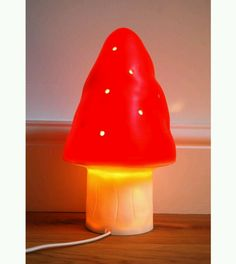 ... lamp wit paper boat night light see more 1 boot lamp wit