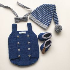 Toddler Outfits, Baby Boy Outfits, Bikini Body Workout Plan, Bikini Tattoo, Baby Suit, Baby Cardigan, Baby Costumes, Baby Kids Clothes, Baby Sweaters