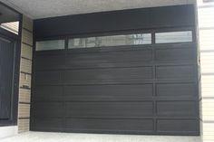 Garage Door Security Ideas and Pics of Garage Doors Everett. Cheap Garage Doors, Garage Doors Prices, Garage Door Colors, Garage Door Windows, Garage Door Insulation, Modern Garage Doors, Garage Door Styles, Garage Door Design, Garage Door Repair